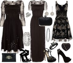 """ADELE"" by carolwatergirl on Polyvore"
