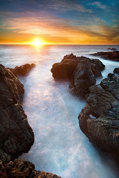 This Image Is Not Free | Flickr: Intercambio de fotos