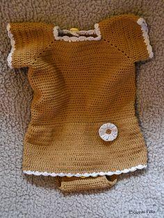 Heklet ovenfra og ned, med raglan og korte ermer Sweaters, Pattern, Design, Fashion, Moda, La Mode, Pullover, Sweater, Fasion