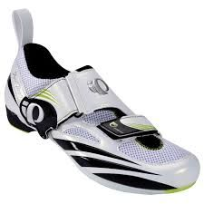A significant number of triathletes spend between $100 and $200 a year for running shoes alone. A lesser number spends between $300 and $500. If you are a serious triathlete, focus your budget on the acquisition of high-performance shoes.