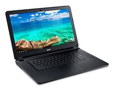 Acer Chromebook 15 C910-3916 (15.6-inch Full HD IPS, Intel Core i3, 4GB, 32GB SSD)   see more at  http://laptopscart.com/product/acer-chromebook-15-c910-3916-15-6-inch-full-hd-ips-intel-core-i3-4gb-32gb-ssd/