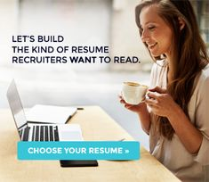 5 Secrets to Guarantee You A Killer Resume