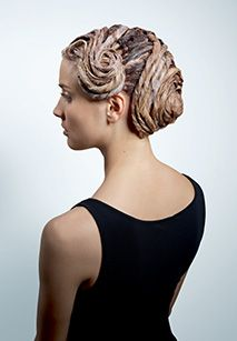 Wella Professionals Color.id
