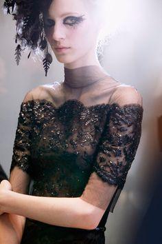 EN COULISSES – Chanel News - Actualités et coulisses de la mode