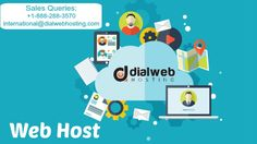 Best Web Hosting Find Cheap Website Hosting By Using A Web Hosting