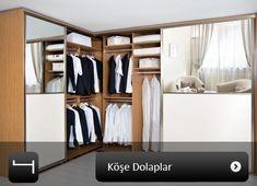 Attic Remodel, Pavilion, Storage, Closet, Home Decor, Image, Purse Storage, Armoire, Deck Gazebo