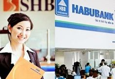 Sự biến mất của thương hiện HaBuBank