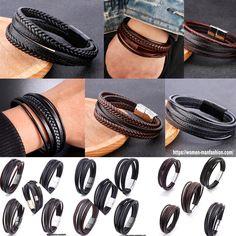 Mood Tracker, Ml B, Make A Gift, Leather Jewelry, Nba, Sailing, Like4like, Unisex, Mens Fashion