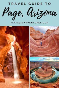Arizona Road Trip, Arizona Travel, Road Trip Usa, Usa Roadtrip, Places To Travel, Places To Go, Vacation Places, Italy Vacation, Road Trip Destinations