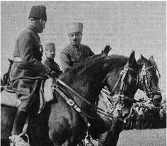 at üstünde atatürk ile ilgili görsel sonucu