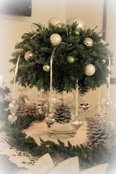 Zdjęcie nr 29 w galerii Wesołych Świąt!!! – Deccoria.pl