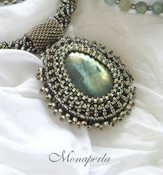 Monaperla Love!