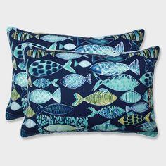 41 Sofa Pillows Ideas Pillows Sofa Pillows Pillow Covers