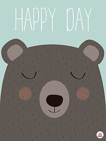 Fast personal loan comparator online - My CMS Baby Posters, Bear Illustration, Cute Characters, Illustrations And Posters, Happy Day, Nursery Art, Word Art, Cute Art, Print Patterns