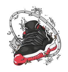 http://www.alexandregodreau.com/209198/6724218/portfolio/nike-jordan-xi-retro-low-rouge-pur