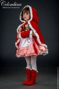 Fancy Costumes, Carnival Costumes, Cosplay Costumes, Christmas Costumes, Halloween Costumes, Baby Cosplay, Baby Dress Patterns, Beautiful Costumes, Just Girl Things