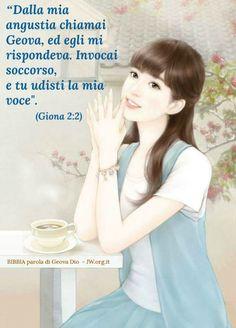 Invocare Geova