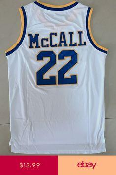 8e9acecd Basketball-NBA Sports Mem, Cards & Fan Shop #ebay#AverageGuyExperience#NBA  #sports#sportsbrav#nba #basketball #basket #ball #sport #bball ...
