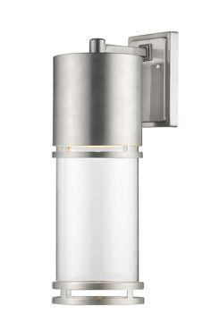 Z-Lite Luminata 553B-BA-LED Outdoor Light