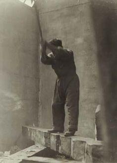 Constantin Brancusi Works