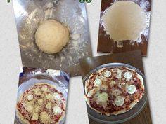 pâte+à+pizza+moelleuse+-+Recette+de+cuisine+Marmiton+:+une+recette