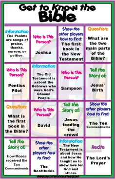 bible puzzles for sunday school children - Yahoo Image Search Results Sunday School Activities, Bible Activities, Sunday School Lessons, Sunday School Crafts, Youth Group Activities, Church Activities, Group Games, Bible Study For Kids, Bible Lessons For Kids