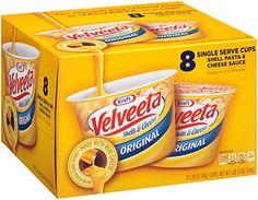 Kraft Velveeta Original Shells & Cheese Cups 8-2.39 oz Ve... https://www.amazon.com/dp/B00WI0T5AQ/ref=cm_sw_r_pi_dp_x_igVuybGFG1VNC