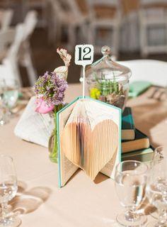 4.recycler-des-livres-numero-de-table