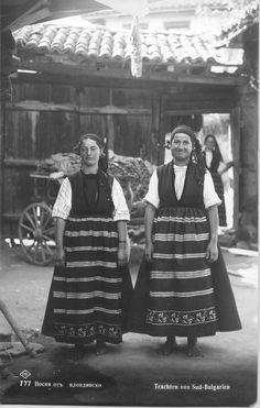 177 Posija ot Plovivsko (Plovdiv)