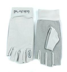 Glacier Glove Synthetic Leather Palm Gray Sunglove, Small Glacier Glove http://www.amazon.com/dp/B001UE8D7M/ref=cm_sw_r_pi_dp_AnJhvb09JS66M