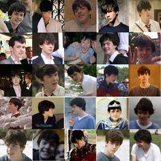 Edmund Narnia, Narnia Cast, Skandar Keynes, Edmund Pevensie, Chronicles Of Narnia, Cute Actors, Dream Guy, Celebs, Celebrities
