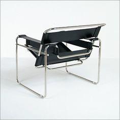 Artek aino aalto 615 chair alvar aalto and chairs - Replica wassily chair ...