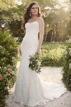 Essence of australia wedding dress style d1158 technical manual