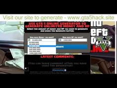 GTA 5 How To Make Money Fast Online (Low Levels Get Money) GTA V Gameplay [HOW TO GTA 5]: GTA 5 ONLINE & GTA 5 New video is here! For New…