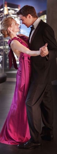 Black tie affair house of beccaria ♕ black tie affair мужчины, романтика, п Shall We Dance, Just Dance, Glamour, Color Splash, Enchanted Evening, Couple Romance, A Night To Remember, Black Tie Affair, Stylish Couple