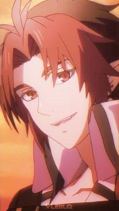 Manga Anime, Evil Anime, Anime Demon, Anime Art, Wallpaper Animes, Anime Wallpaper Live, Animes Wallpapers, Anime Songs, Anime Films