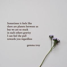 "838 Likes, 16 Comments - Gemma Troy Poetry (@gemmatroypoetry) on Instagram: ""Thank you for reading my poems and quotes/text that I post daily about love, life, friendship and…"""