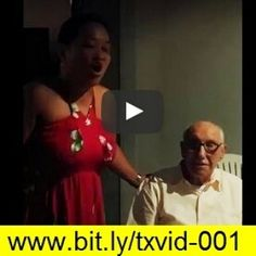 TOPXTRA Duo performs at a 98 Years Birthday Party that we attended as guests during a vacation in Brazil 2016. #topxtra #topxtramusic #livemusic #ulfandweng #birthday #brazil #guaruja #flymetothemoon