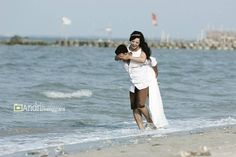 interest for prewedding and wedding ceremony  +62 812-5288-0149  www.jppicture.com