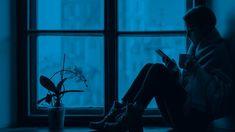 Unge er intenst forbundne - og mere ensomme - Mandag Morgen - Uafhængigt innovationshus. Analyser og ny viden.