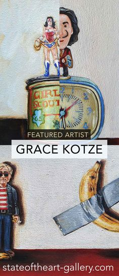 Grace Kotze's nostalgic still life paintings available to view and purchase online. The Spectator, Art Fair, Still Life, Art Gallery, African, Paintings, Artists, Artwork, Art Museum