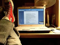 6 características del aprendizaje en línea