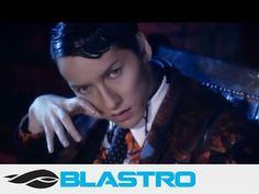 """#KeitaTachibana ft #AKLO """"Magic"""" #NewGlobalUrban #jpop http://www.blastro.com/player/keitatachibanamagic.html?utm_source=pin"""