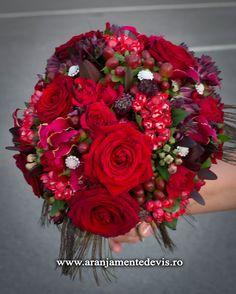 Nasa, Floral Wreath, Hair Beauty, Wreaths, Weddings, Decor, Decoration, Mariage, Wedding