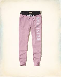 19 Awesome Hollister Sweatpants Size Chart
