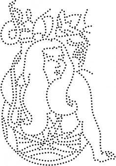 Afbeeldingsresultaat voor jugendstil vormen letters