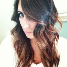New 2014 #ombre hair