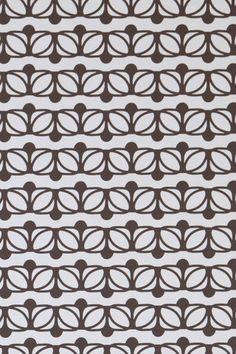 Pattern | 1302