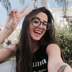"""69.5 mil curtidas, 470 comentários - Mariana Nolasco (@maarinolasco) no Instagram: """"✌️"""""""