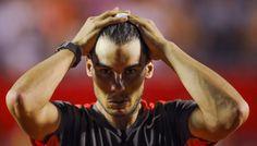 Rafa Roundup: Nadal breaks records; Federer says that Rafa can break his Grand Slam record